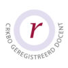 Crkbo Docent