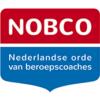 Nobco Logo Voor Website