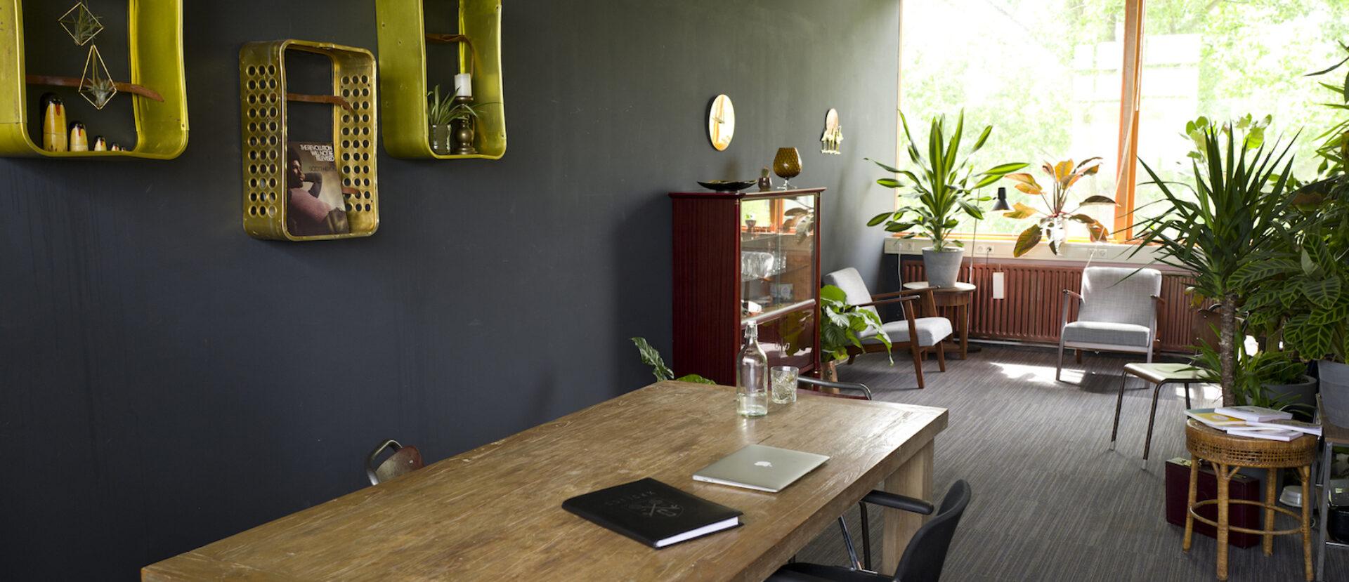 Mr Gulickx (nl), MG Website Beeld selectie 01 CONTACT
