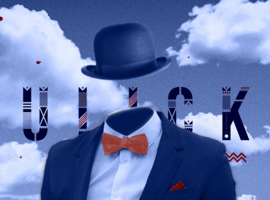 Mr Gulickx (en), 1416 Mr Style Frame02 Twee