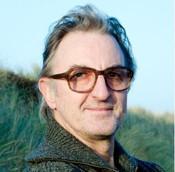 Mr Gulickx (en), Paulkoek