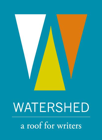 Mr Gulickx (nl), Watershed Logo Rgb Xs